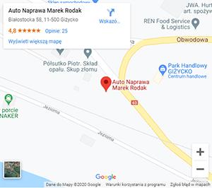 warsztat samochodowy_giżycko